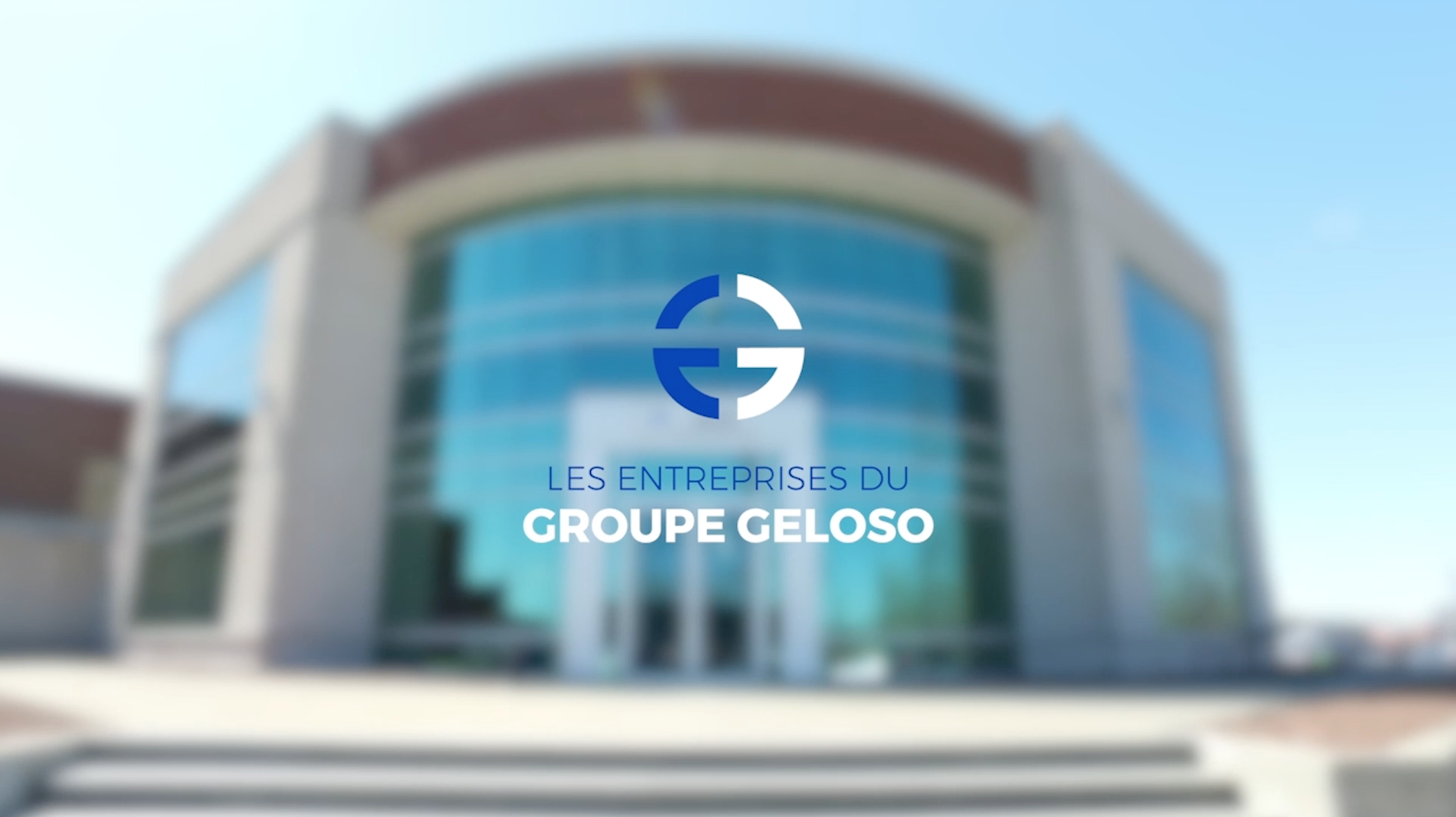Covid-19 – The Geloso Group of Companies remain operational