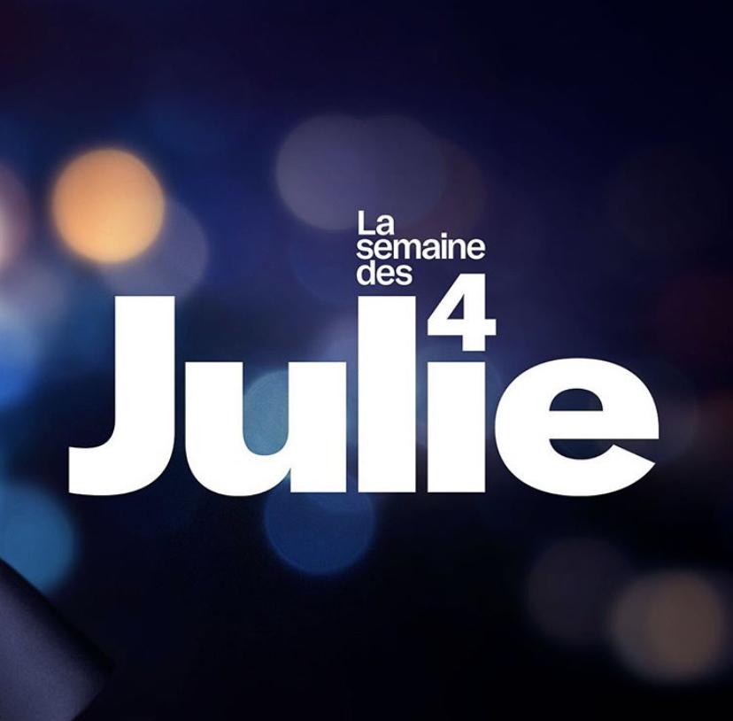 Pepito Light partenaire exécutif de La semaine des 4 Julie
