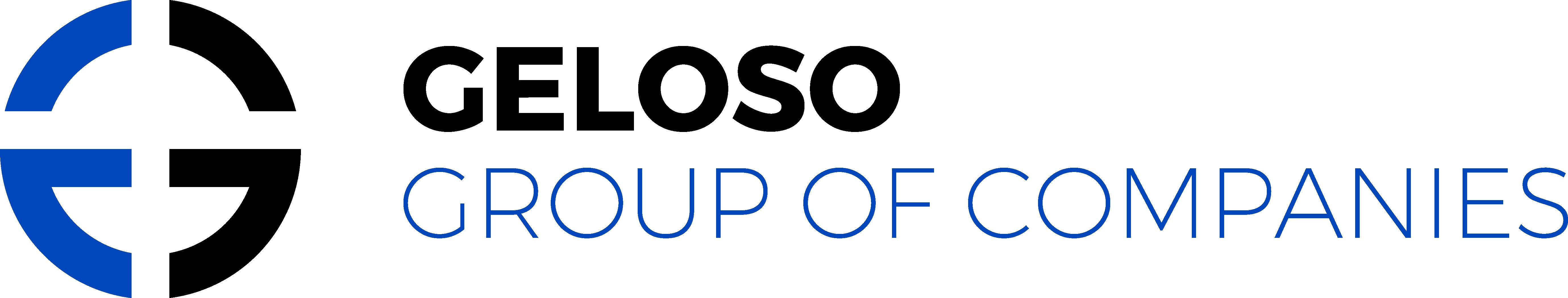 Les entreprises du Groupe Geloso